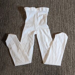 Accessories - Babygirl tight, leggings, and socks Bundle